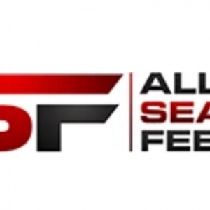 ASF All Seasons Feeders