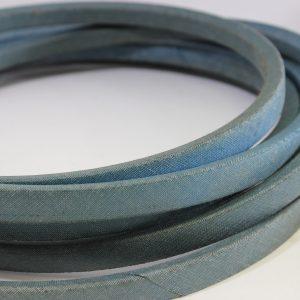 Lawn & Garden Kevlar V-Belts
