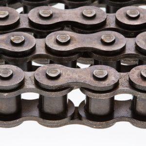 Heavy Series Roller Chain